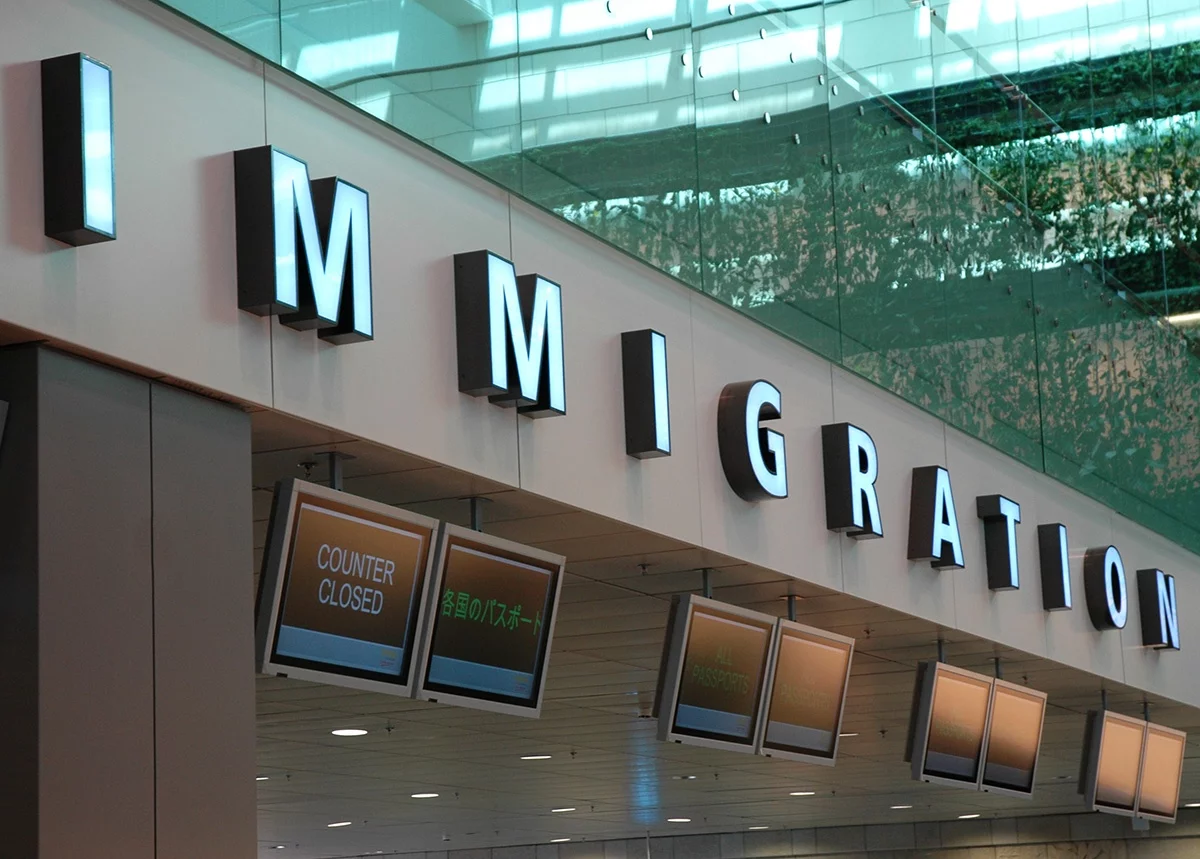 A Multilingual Website Can Increase Business for your Immigration Services Firm
