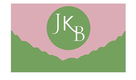 JKH Home Design color logo