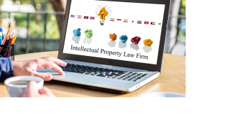 Why Intellectual Property Legal Firms Should Have A Multilanguage Website