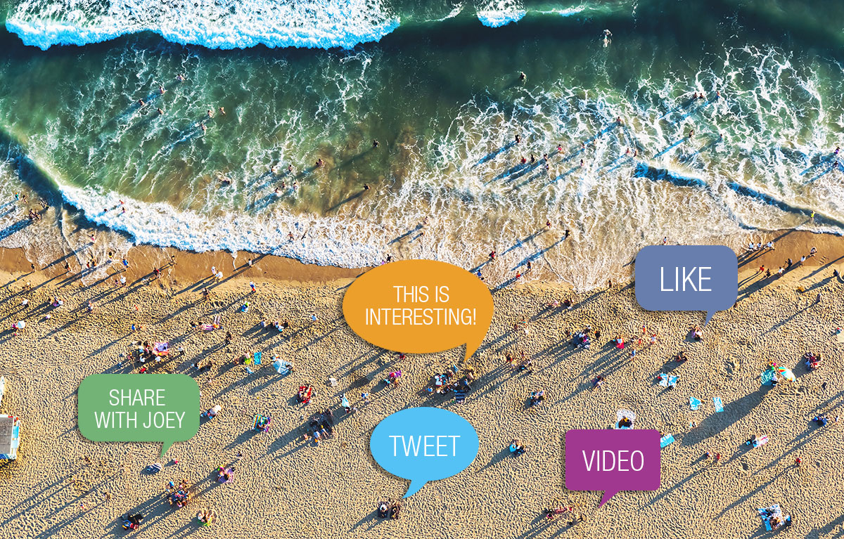 Why Use Inbound Marketing For Your Los Angeles Area Business