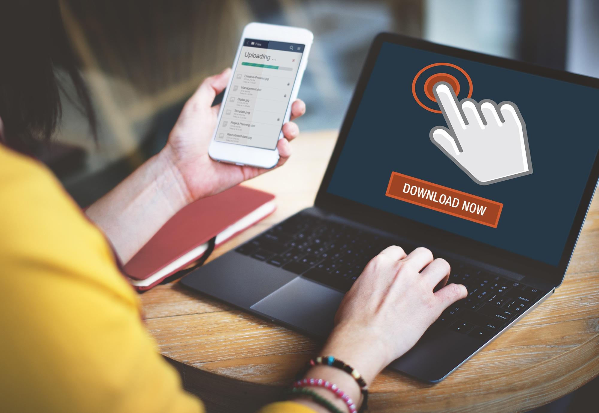 Will inbound marketing work for every business inbound marketing content