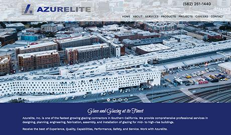 Azurelite Inc.