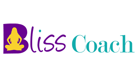 Bliss Coach logo