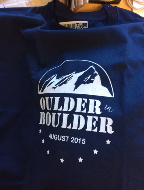 tshirt design front