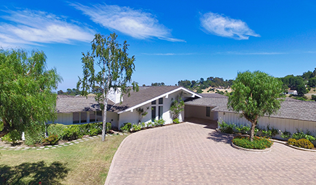 13 Buggy Whip Drive, Rolling Hills, CA
