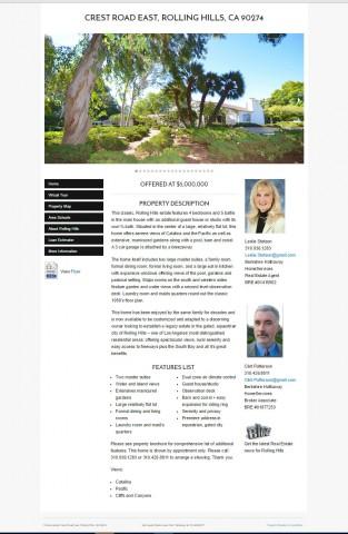crestroadeast-propertysite
