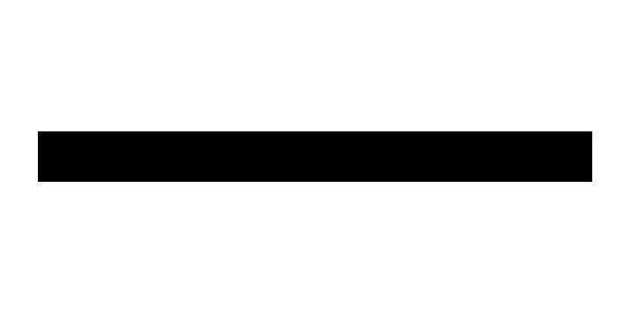 Hooks and Associates logo design