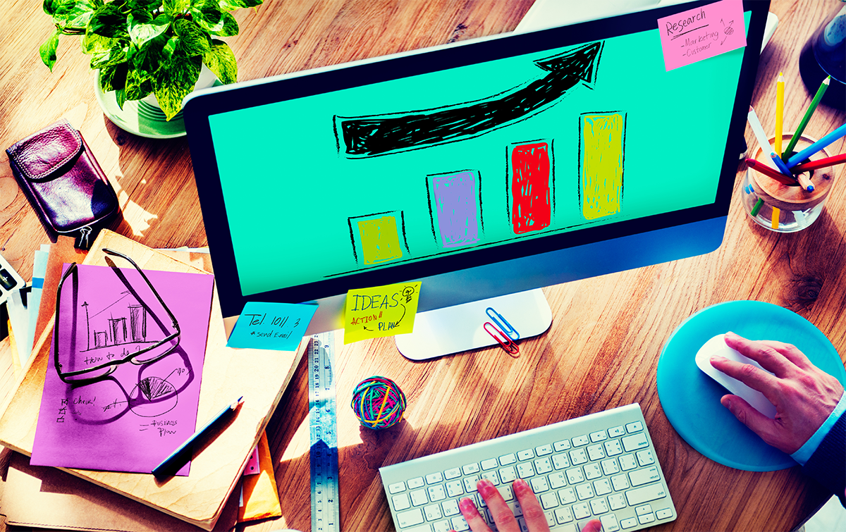 how to know if your website is effective