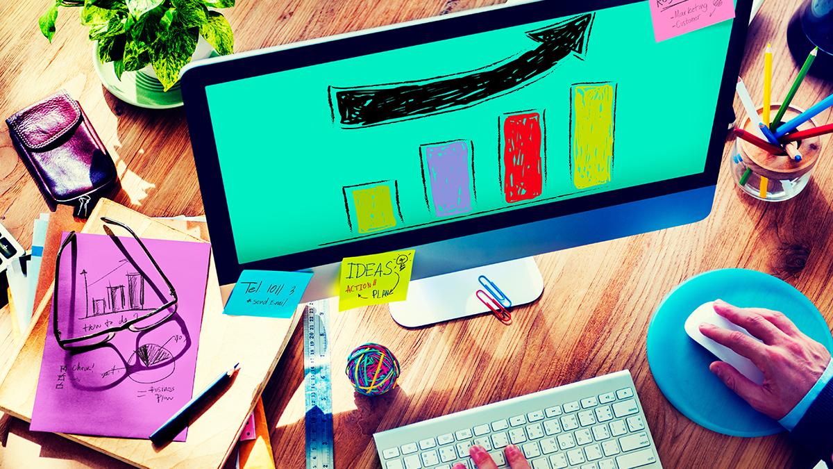 Is your website effective?