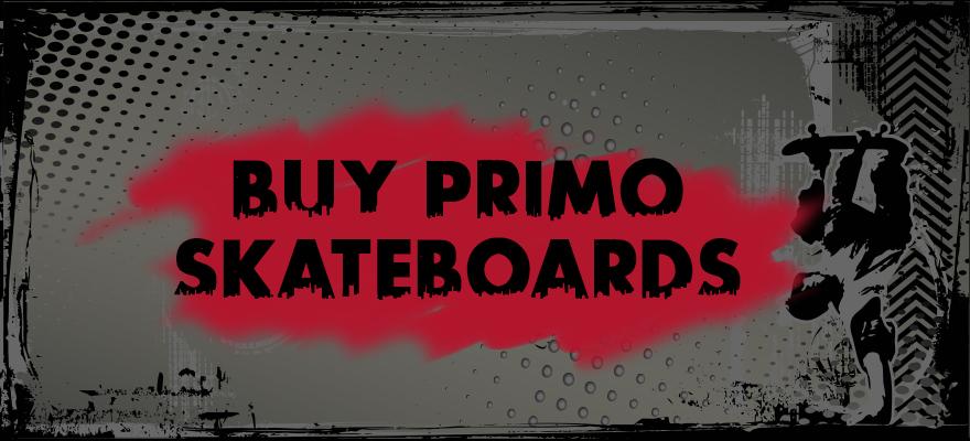 industry-feels-skateboards