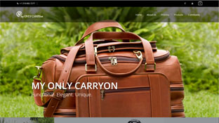 myonlycarryon-featuredimage