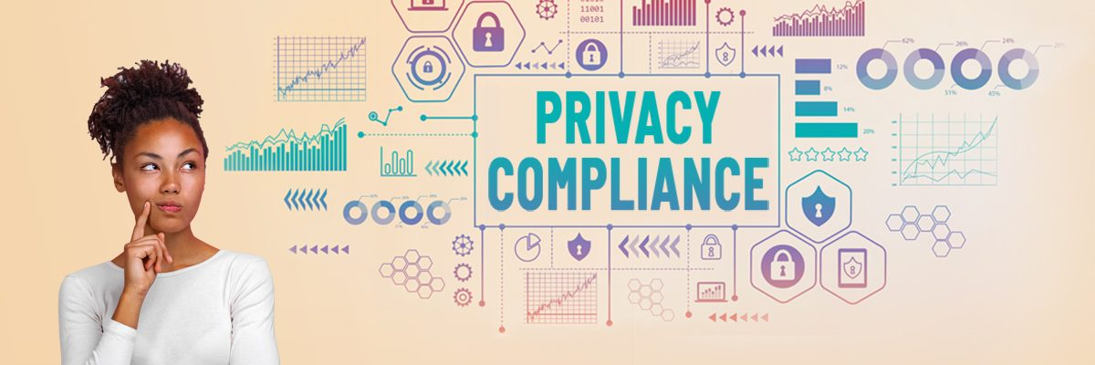 privacy compliance