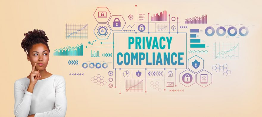 Privacy Regulation Compliance